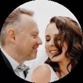 Maria and Marcin Profil picture