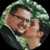 Profilbild Sandra und Thomas